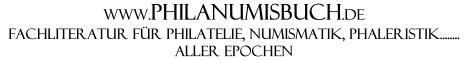 Philanumisbuch.de